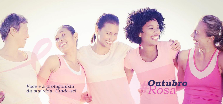 OUTUBRO ROSA18